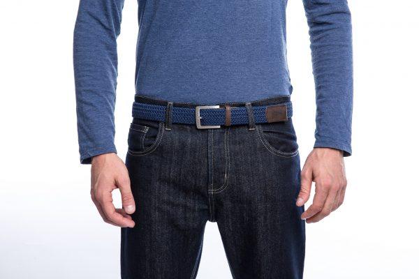 ceinture vertical