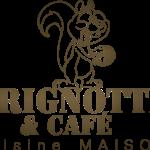 Grignotte et café