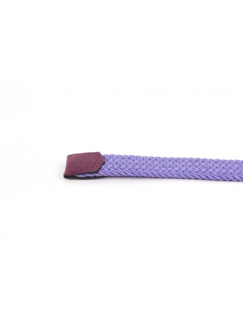 vertical bordeaux violet plat
