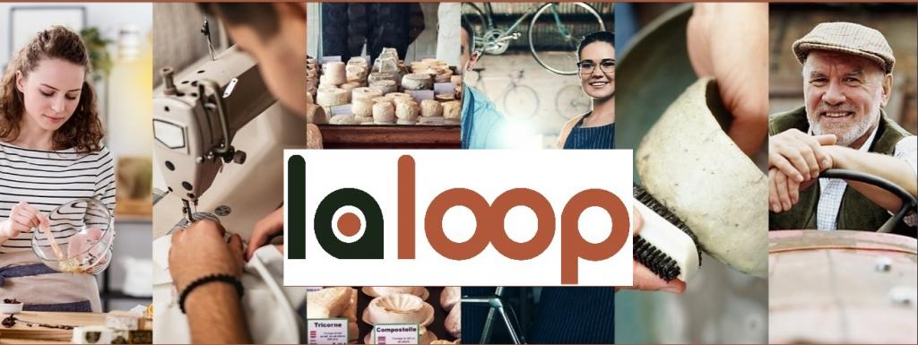 produits services locaux laloop