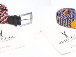 ceinture-made-in-france-homme-laloop