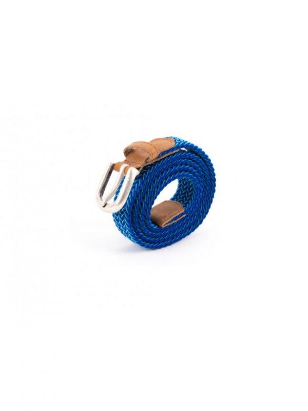 ceinture femme promotion made in france