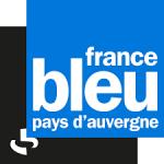 france bleu auvergne, croq'sauvages