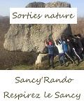 sancyrando, sorties natures dans le sancy
